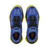 Görüntü Puma NITEFOX HIGHWAY Koşu Ayakkabısı #7