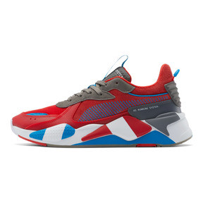 huge selection of 29a7e 4236a RS-X Retro Sneakers