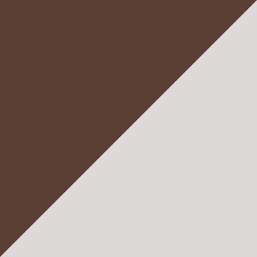 Puma White-Vaporous Gray