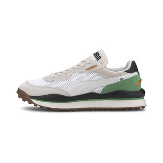 Image PUMA Rider 020 Stream On Sneakers