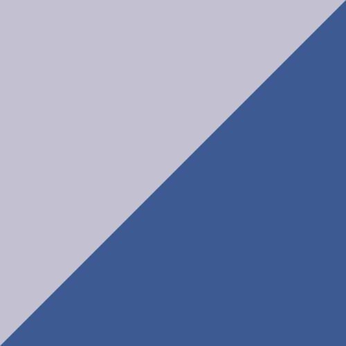 371544_08