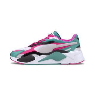 Image PUMA RS-X Plastic Sneakers