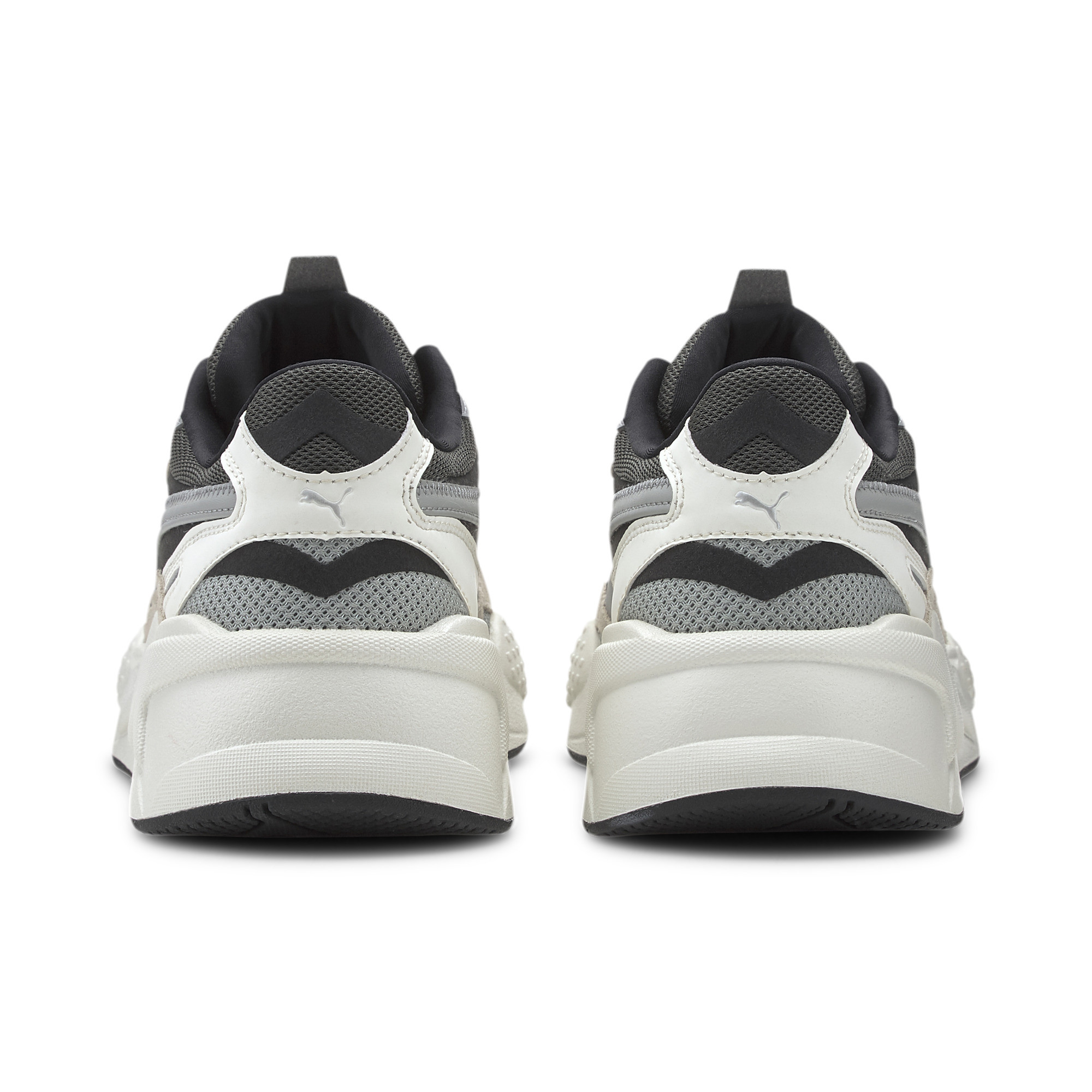 PUMA-Men-039-s-RS-X-Puzzle-Sneakers thumbnail 10