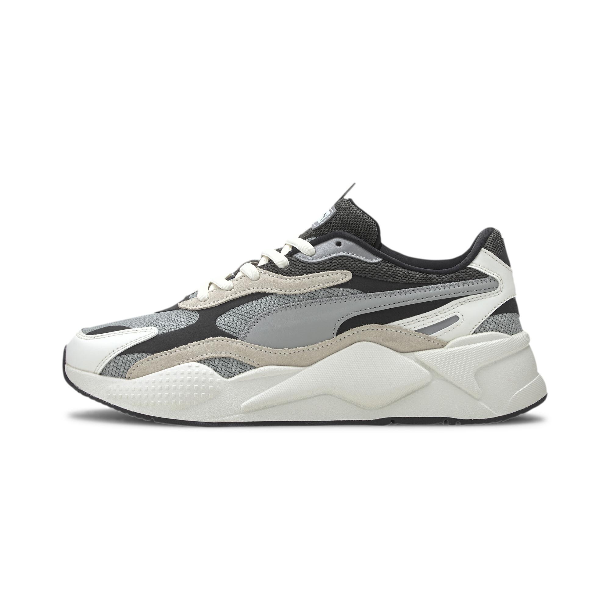 PUMA-Men-039-s-RS-X-Puzzle-Sneakers thumbnail 11