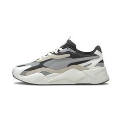 RS-X³ Puzzle Ayakkabı
