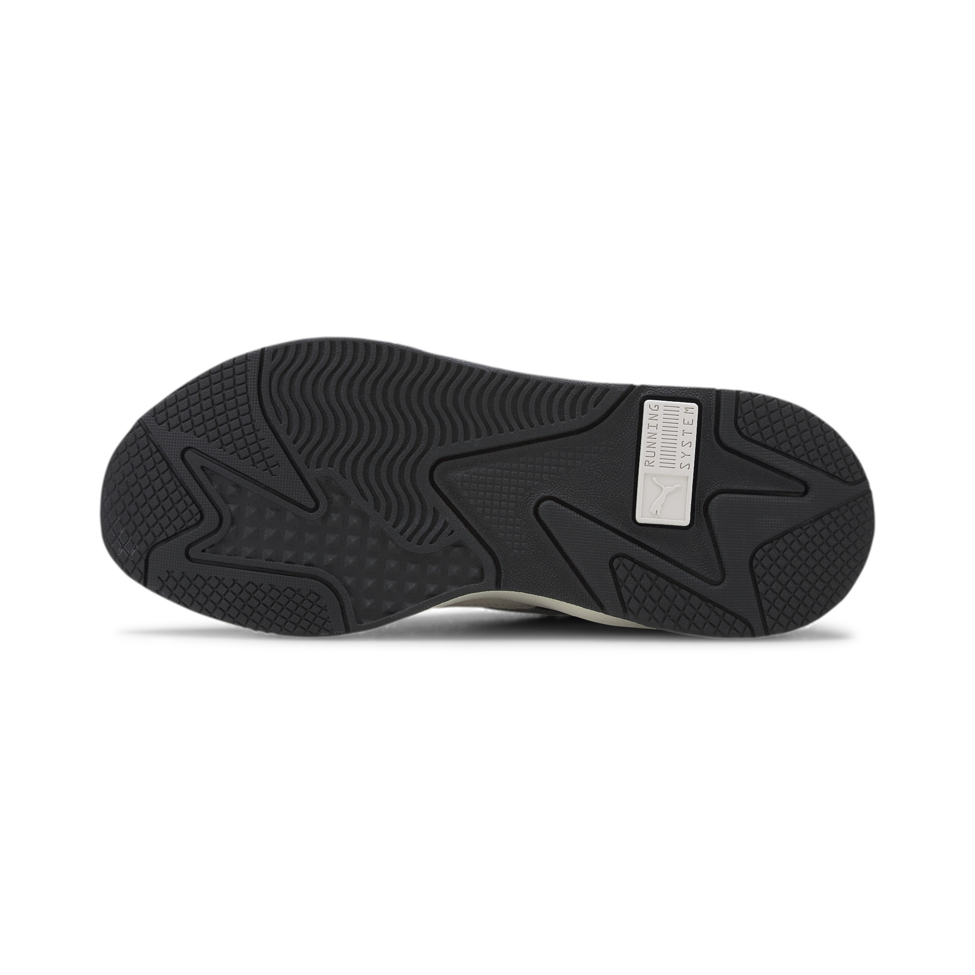 PUMA-Men-039-s-RS-X-Puzzle-Sneakers thumbnail 12