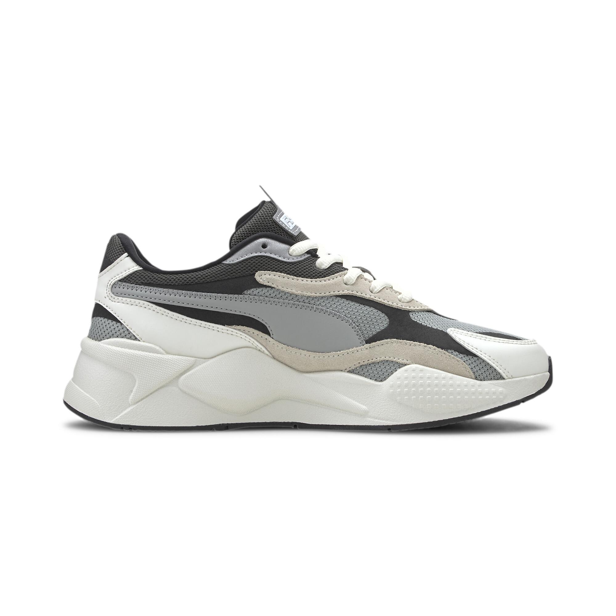 PUMA-Men-039-s-RS-X-Puzzle-Sneakers thumbnail 13