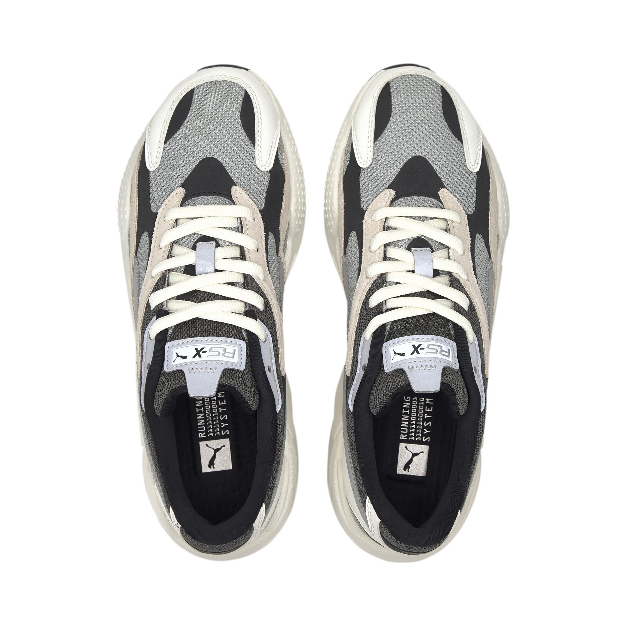 PUMA-Men-039-s-RS-X-Puzzle-Sneakers thumbnail 14