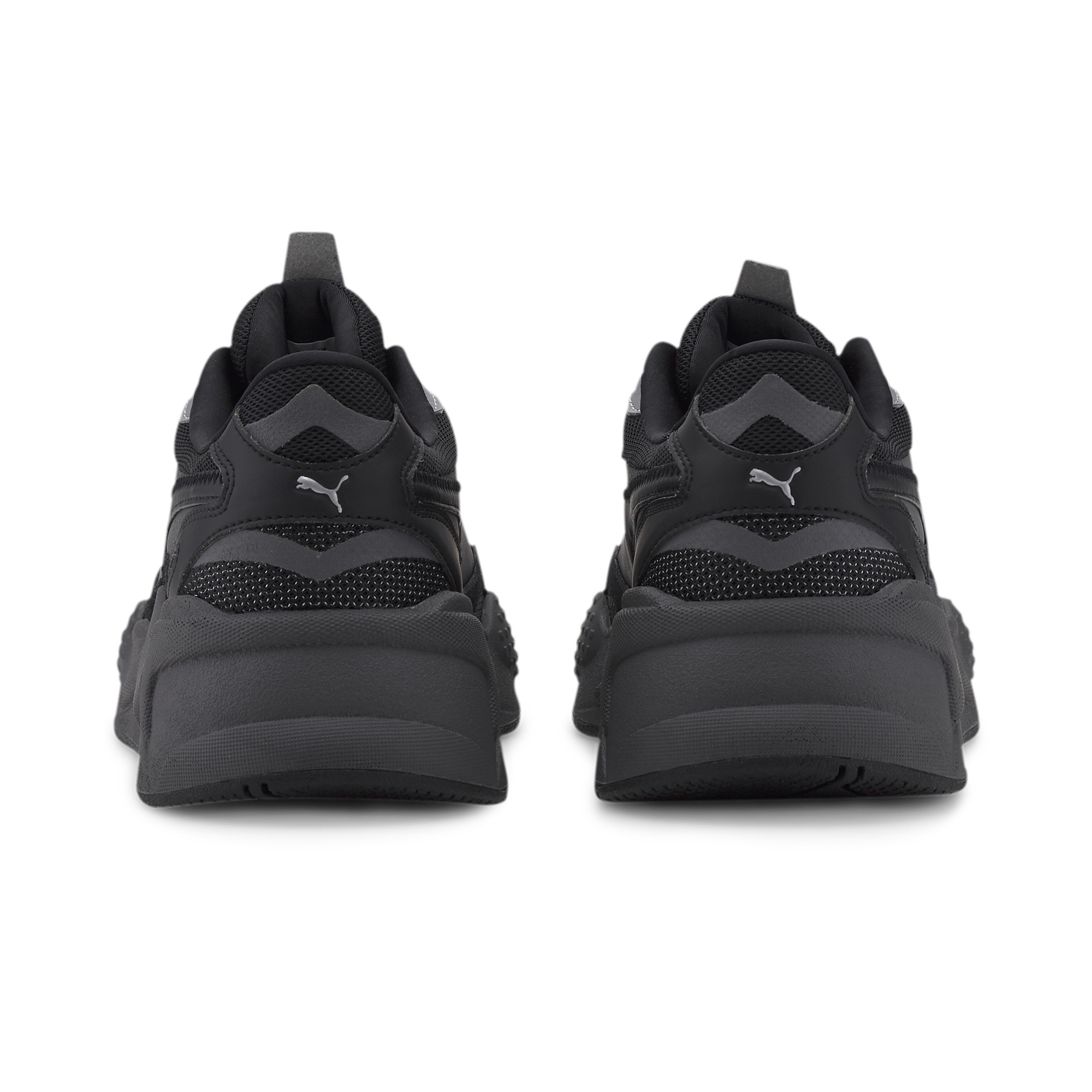 PUMA-Men-039-s-RS-X-Puzzle-Sneakers thumbnail 23