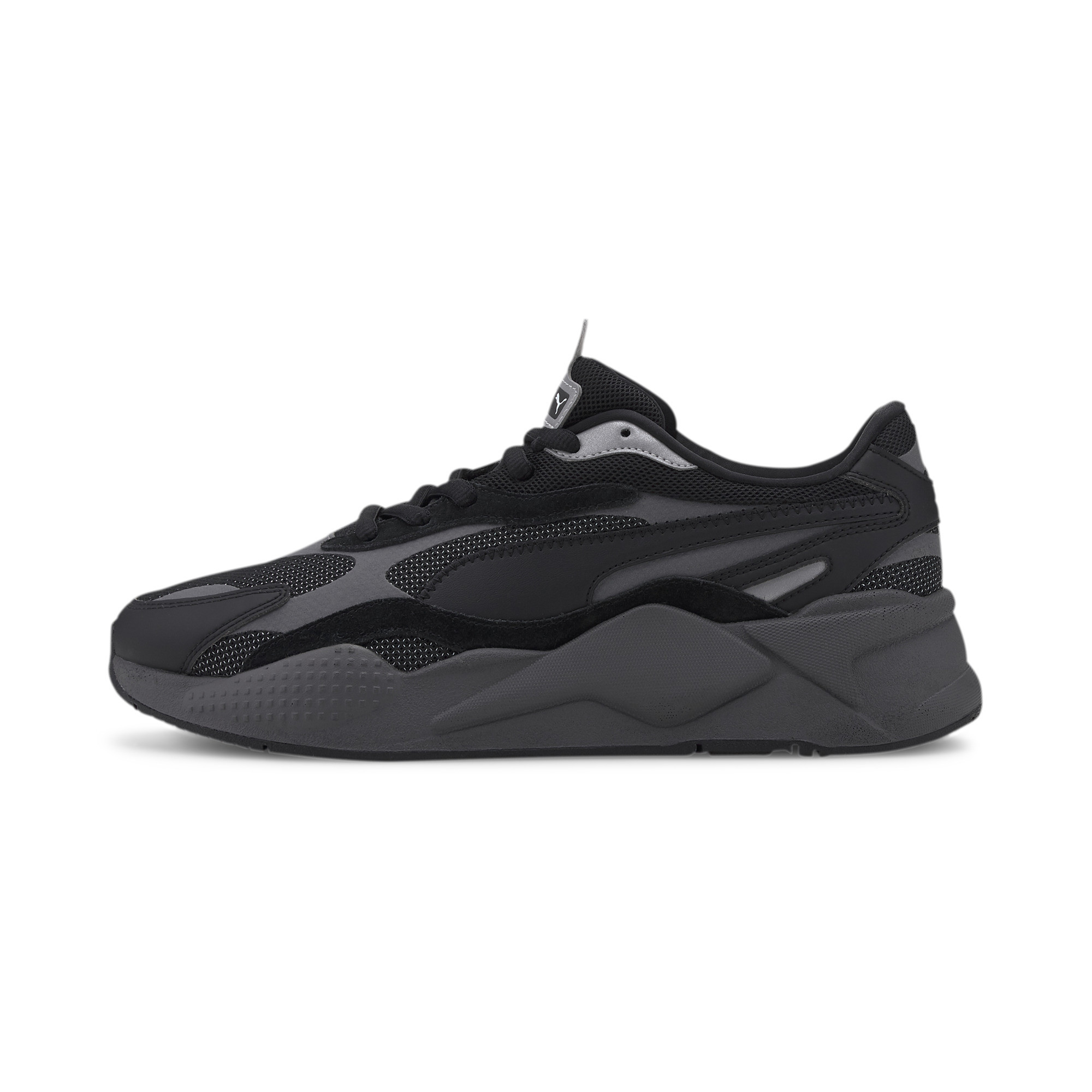 PUMA-Men-039-s-RS-X-Puzzle-Sneakers thumbnail 24