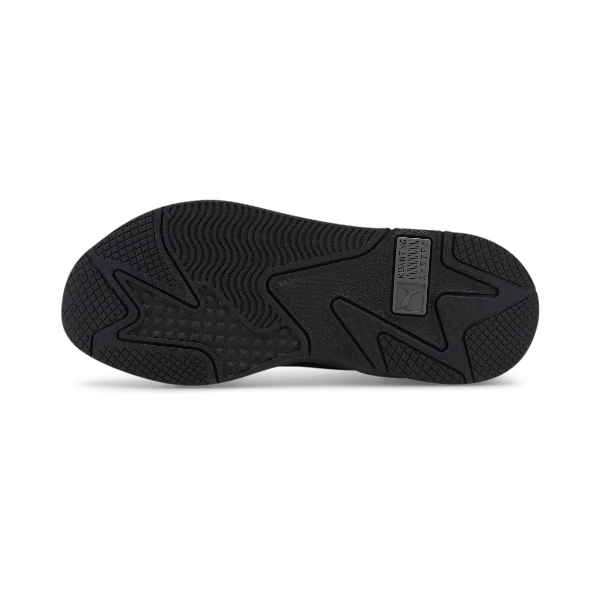 PUMA-Men-039-s-RS-X-Puzzle-Sneakers thumbnail 25