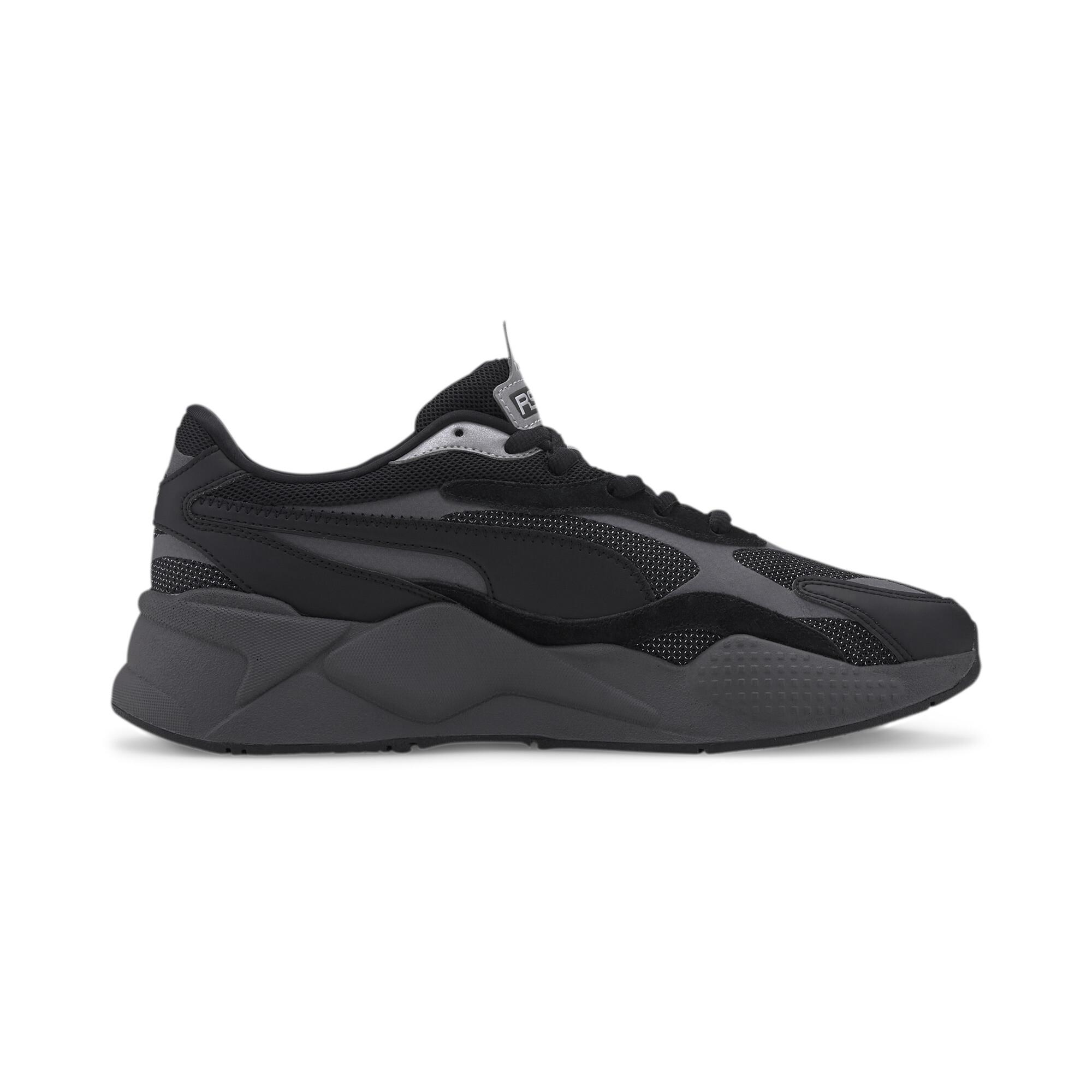 PUMA-Men-039-s-RS-X-Puzzle-Sneakers thumbnail 26
