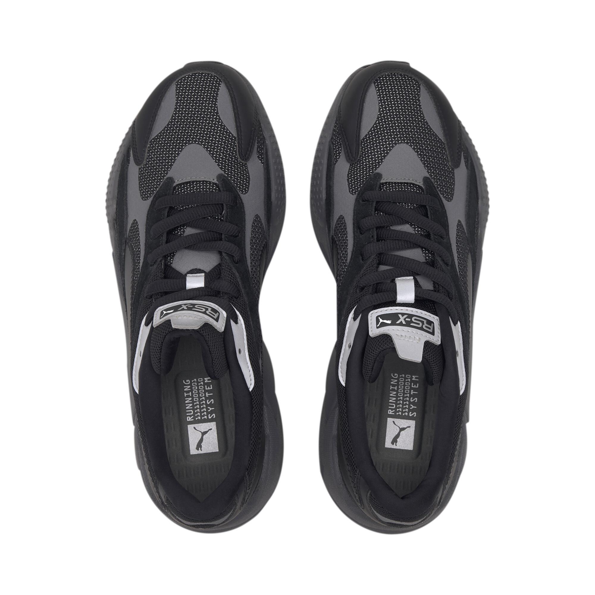 PUMA-Men-039-s-RS-X-Puzzle-Sneakers thumbnail 27