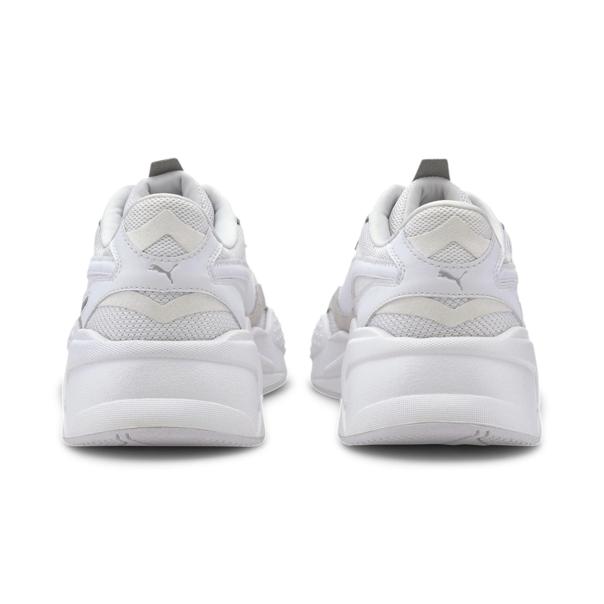 PUMA-Men-039-s-RS-X-Puzzle-Sneakers thumbnail 16