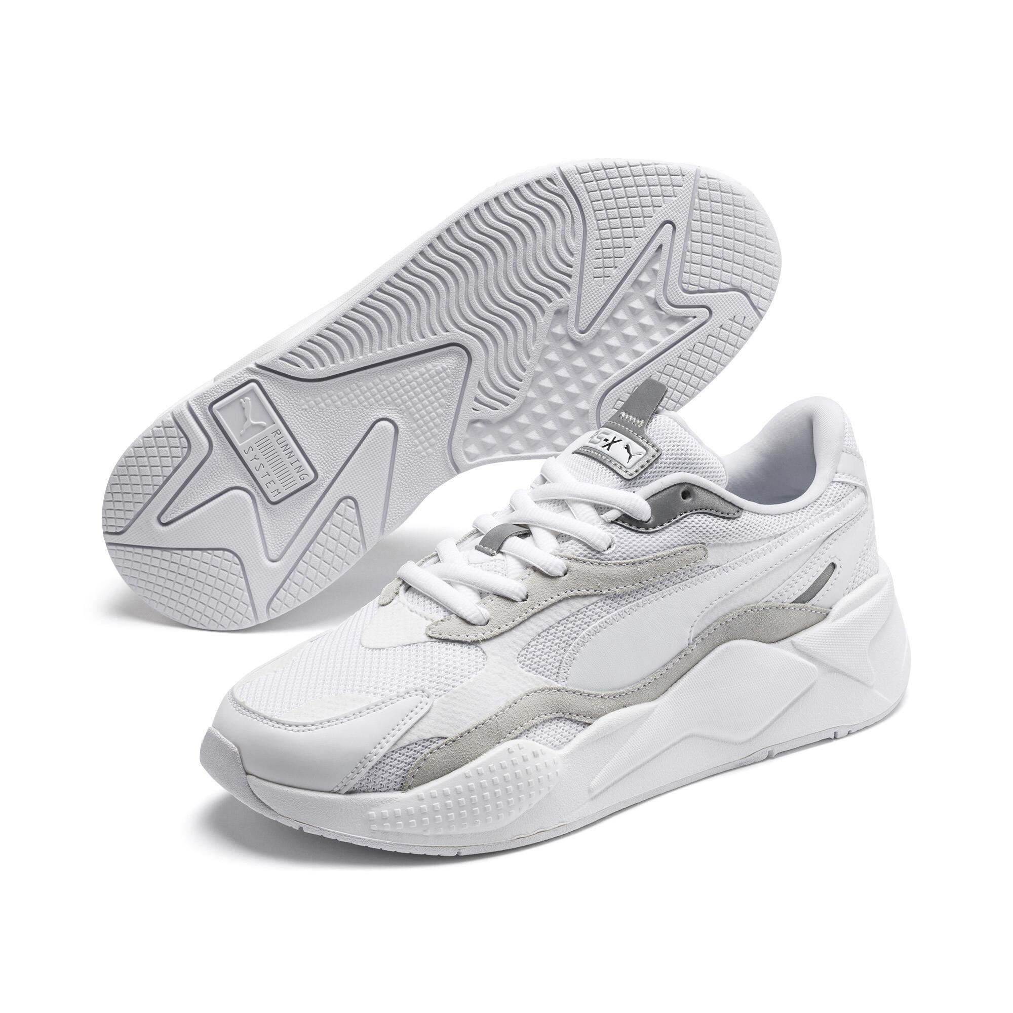 PUMA-Men-039-s-RS-X-Puzzle-Sneakers thumbnail 15