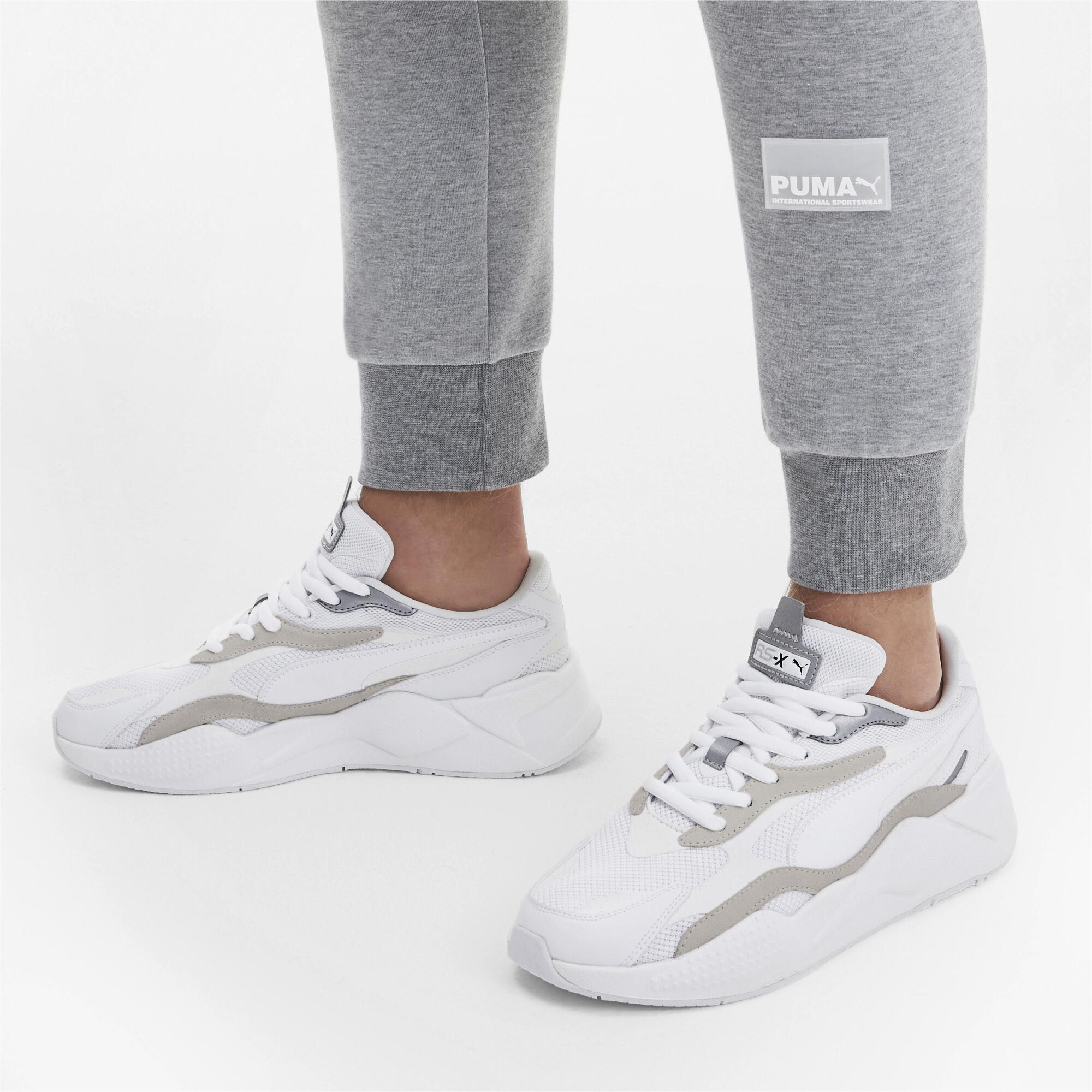 PUMA-Men-039-s-RS-X-Puzzle-Sneakers thumbnail 18