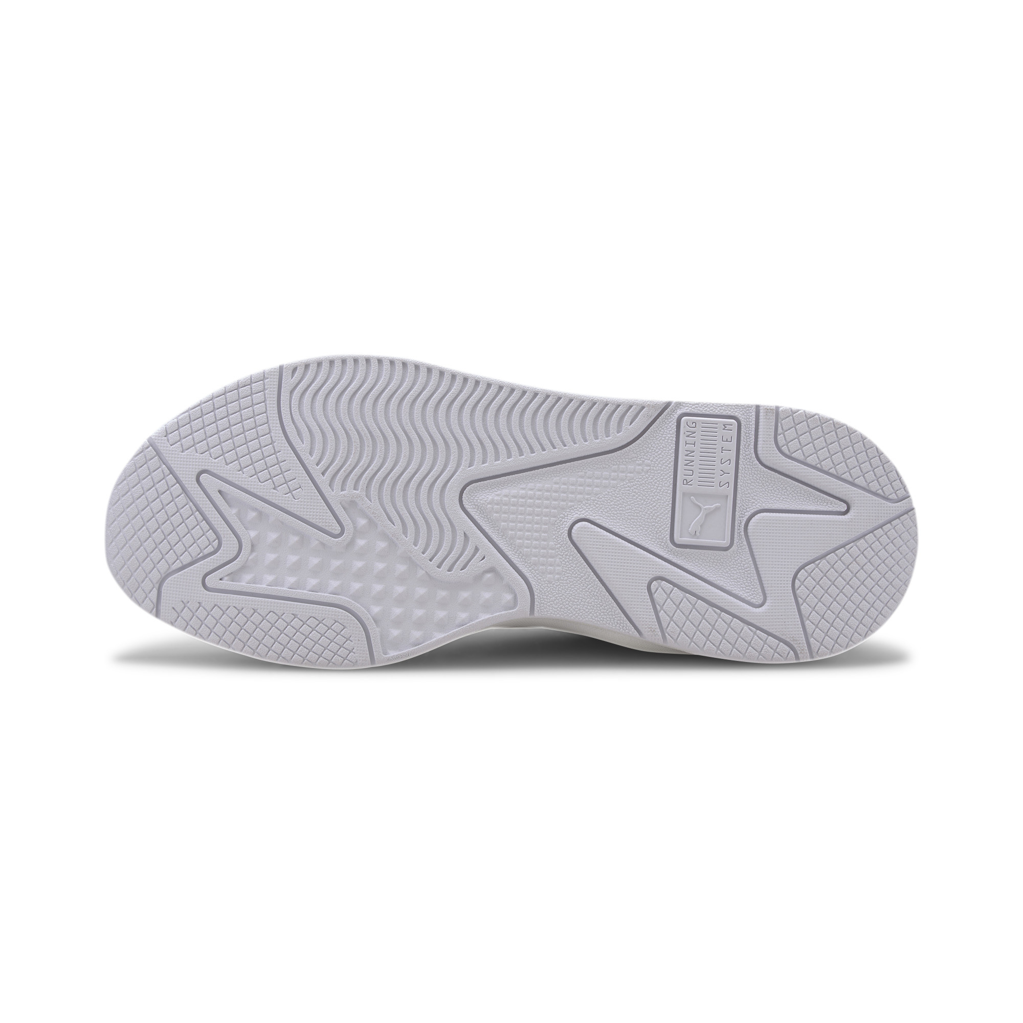 PUMA-Men-039-s-RS-X-Puzzle-Sneakers thumbnail 19