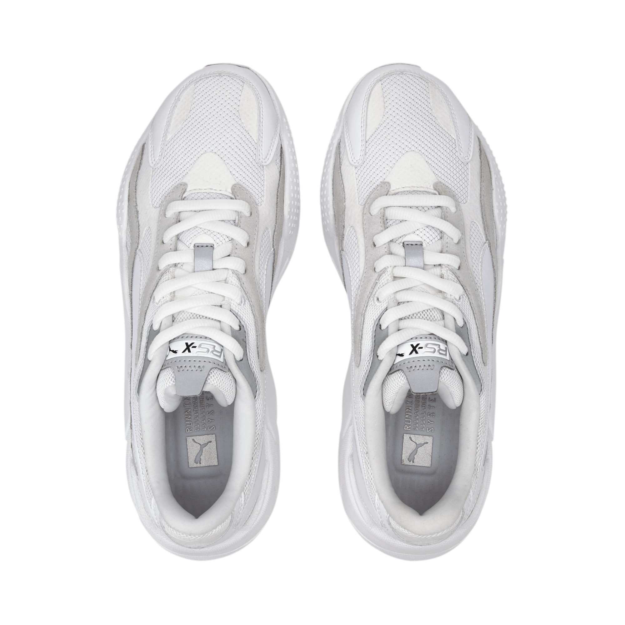 PUMA-Men-039-s-RS-X-Puzzle-Sneakers thumbnail 21