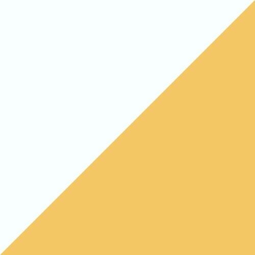 371570_04