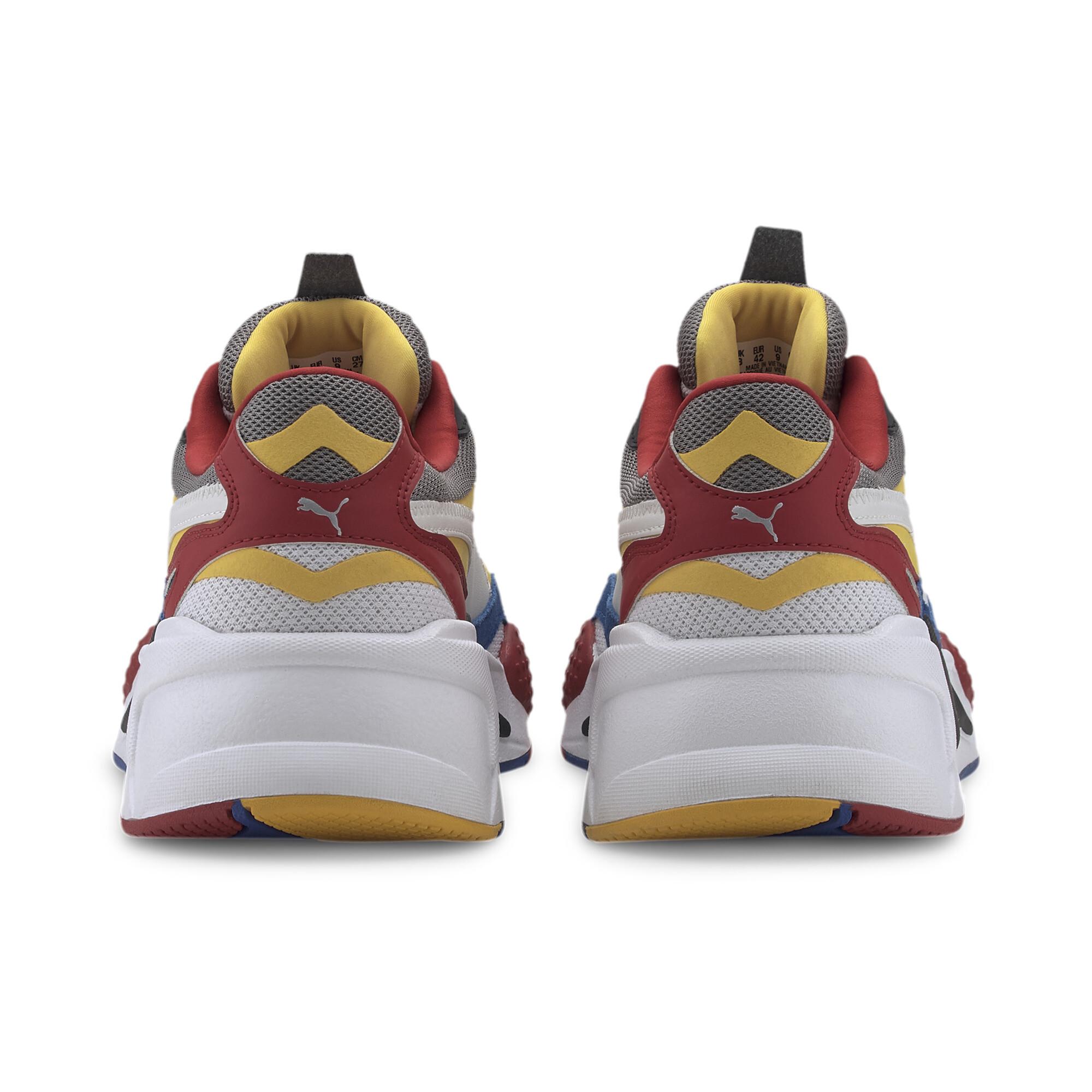 PUMA-Men-039-s-RS-X-Puzzle-Sneakers thumbnail 29
