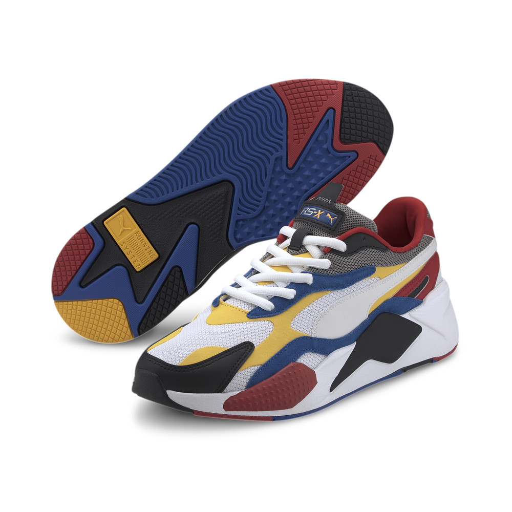Image Puma RS-X Puzzle Trainers #2