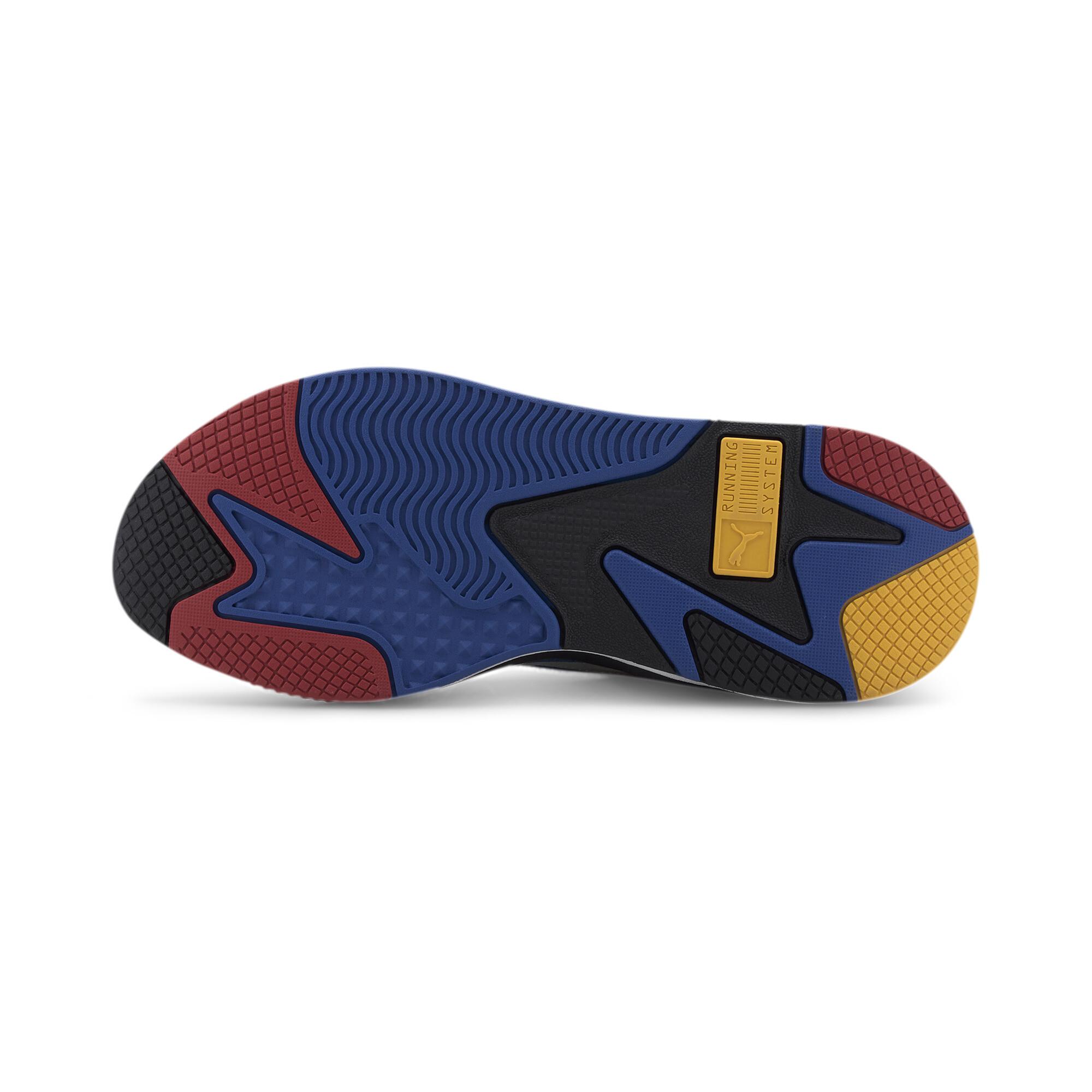 PUMA-Men-039-s-RS-X-Puzzle-Sneakers thumbnail 31