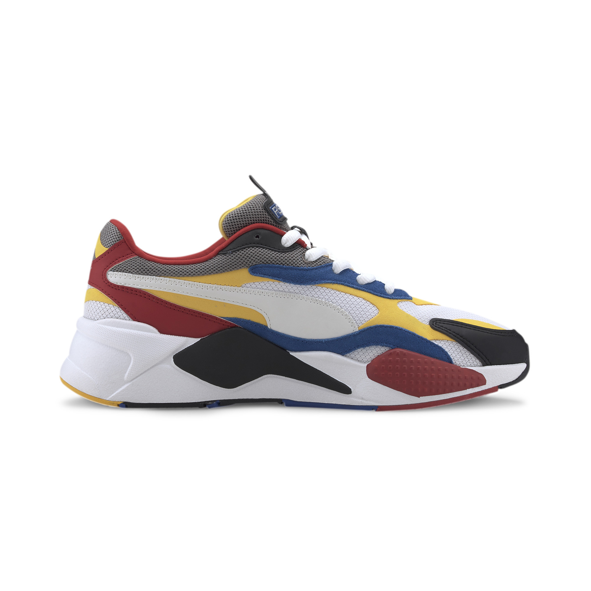 PUMA-Men-039-s-RS-X-Puzzle-Sneakers thumbnail 32