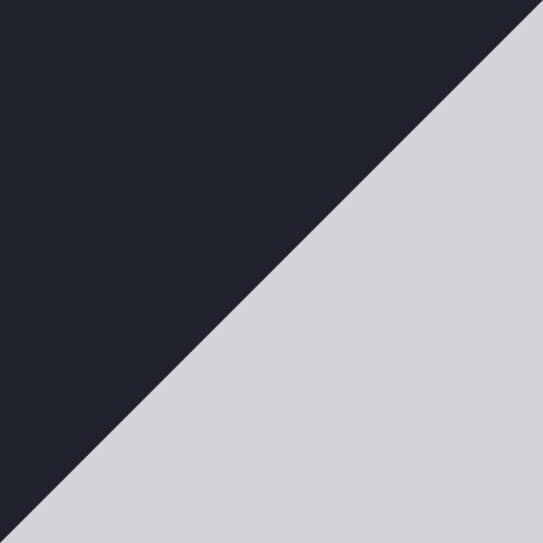 PWhite-Dazzling Blue-Hi Rise