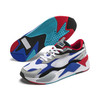 Image Puma RS-X Puzzle Trainers #3