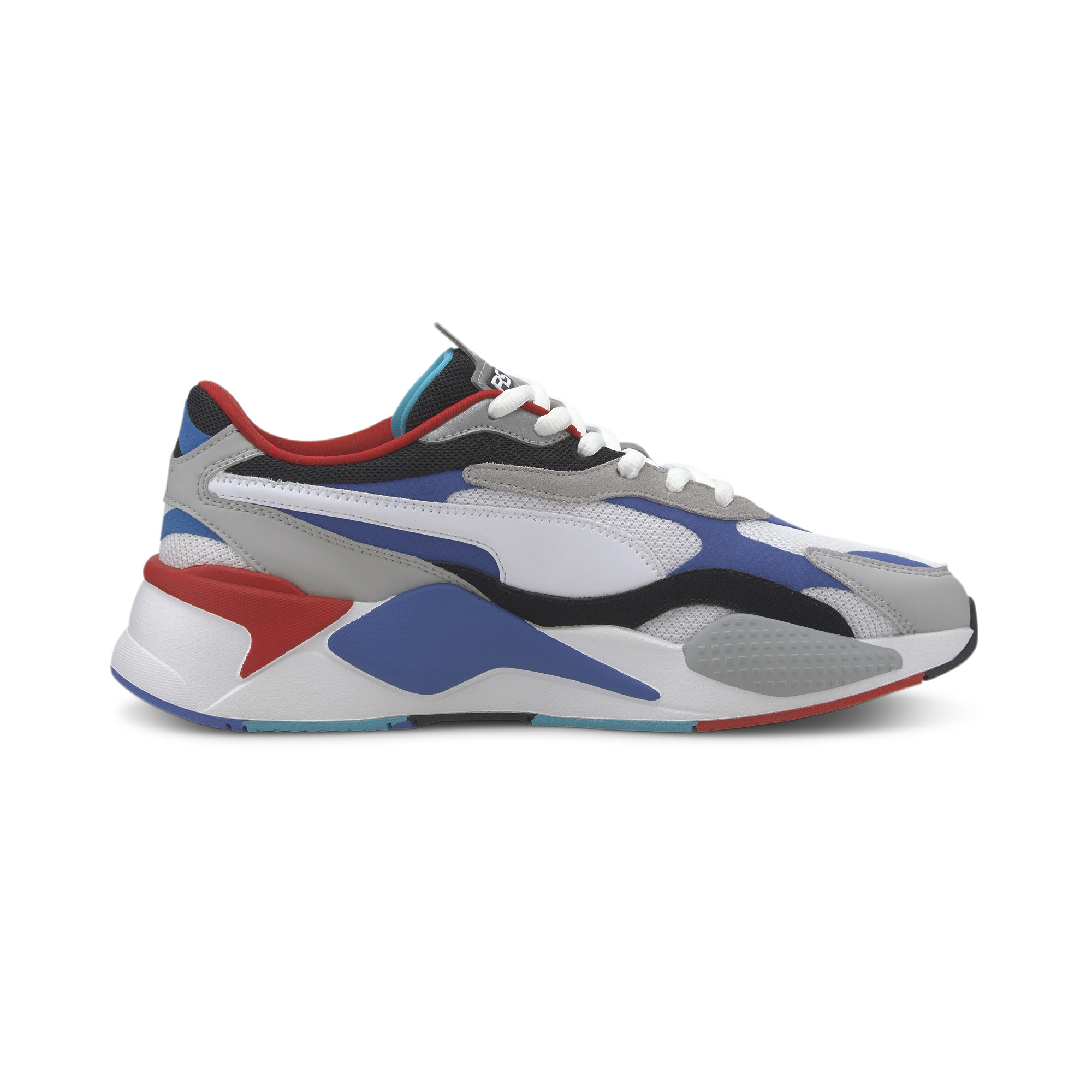 PUMA-Men-039-s-RS-X-Puzzle-Sneakers thumbnail 7