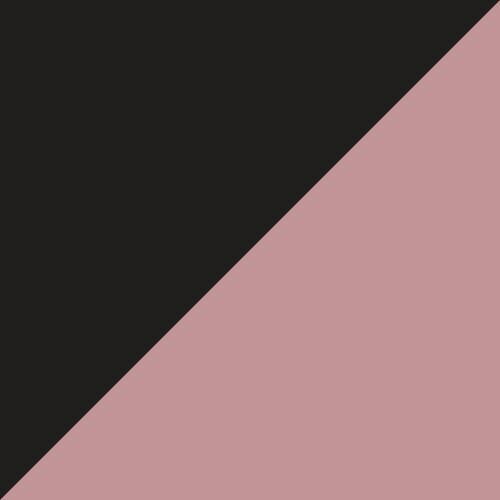 Rapture Rose-Peony-Whi White