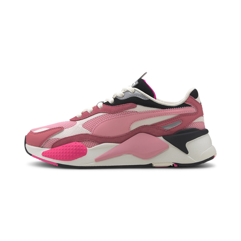 Image Puma RS-X3 Puzzle Sneakers #1