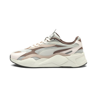 Image Puma RS-X3 Puzzle Sneakers