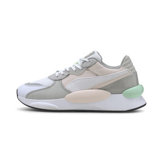 Image PUMA RS 9.8 Fresh Sneakers