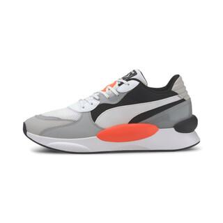 Image PUMA RS 9.8 Fresh Sneakers