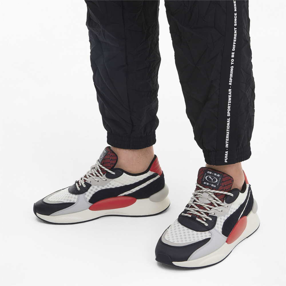 Image PUMA RS 9.8 Ultra Sneakers #2
