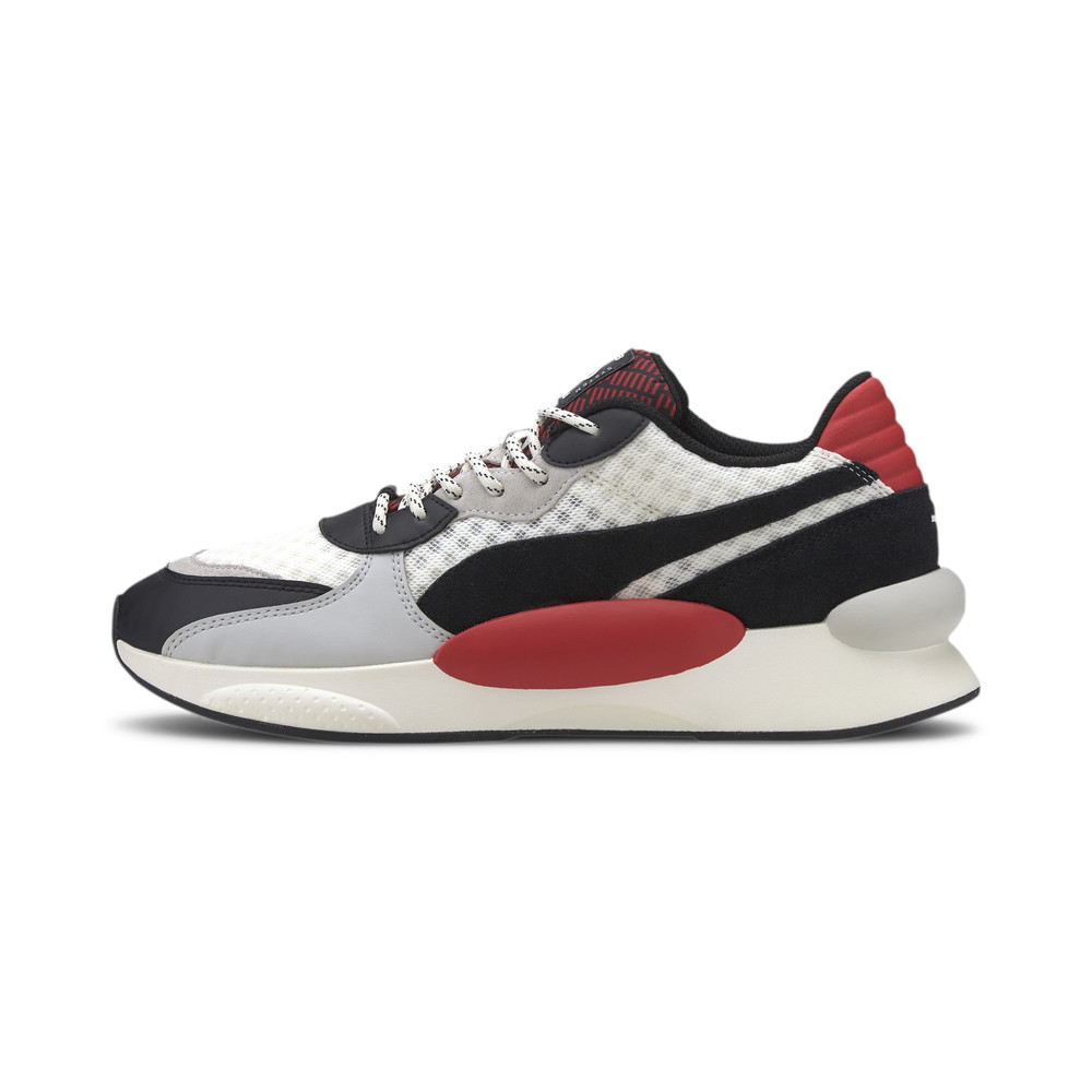 Image PUMA RS 9.8 Ultra Sneakers #1
