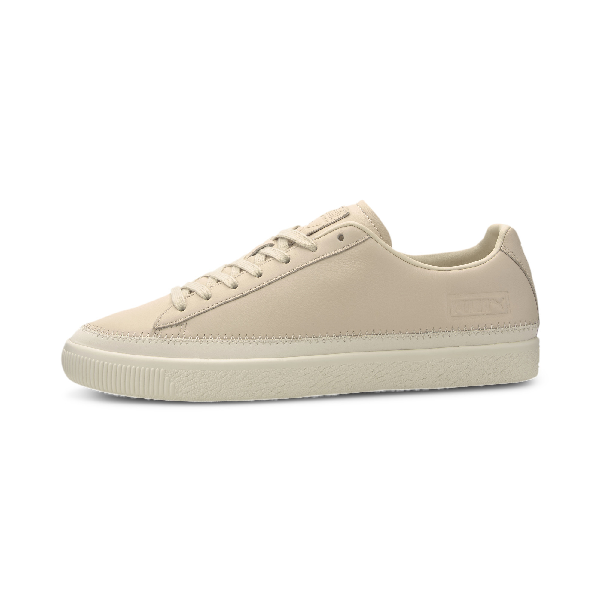 PUMA-Men-039-s-Basket-Trim-PRM-Sneakers thumbnail 11