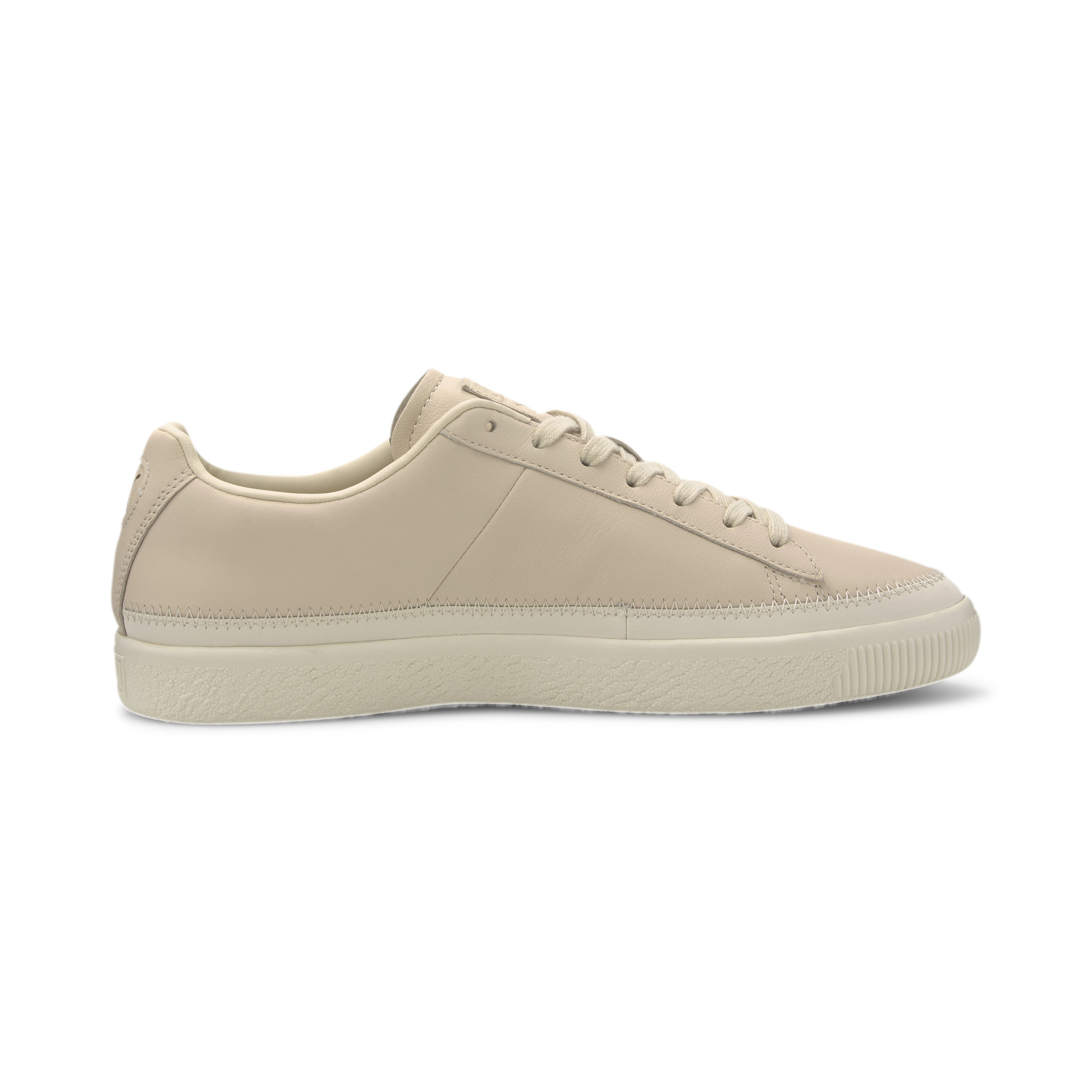 PUMA-Men-039-s-Basket-Trim-PRM-Sneakers thumbnail 14