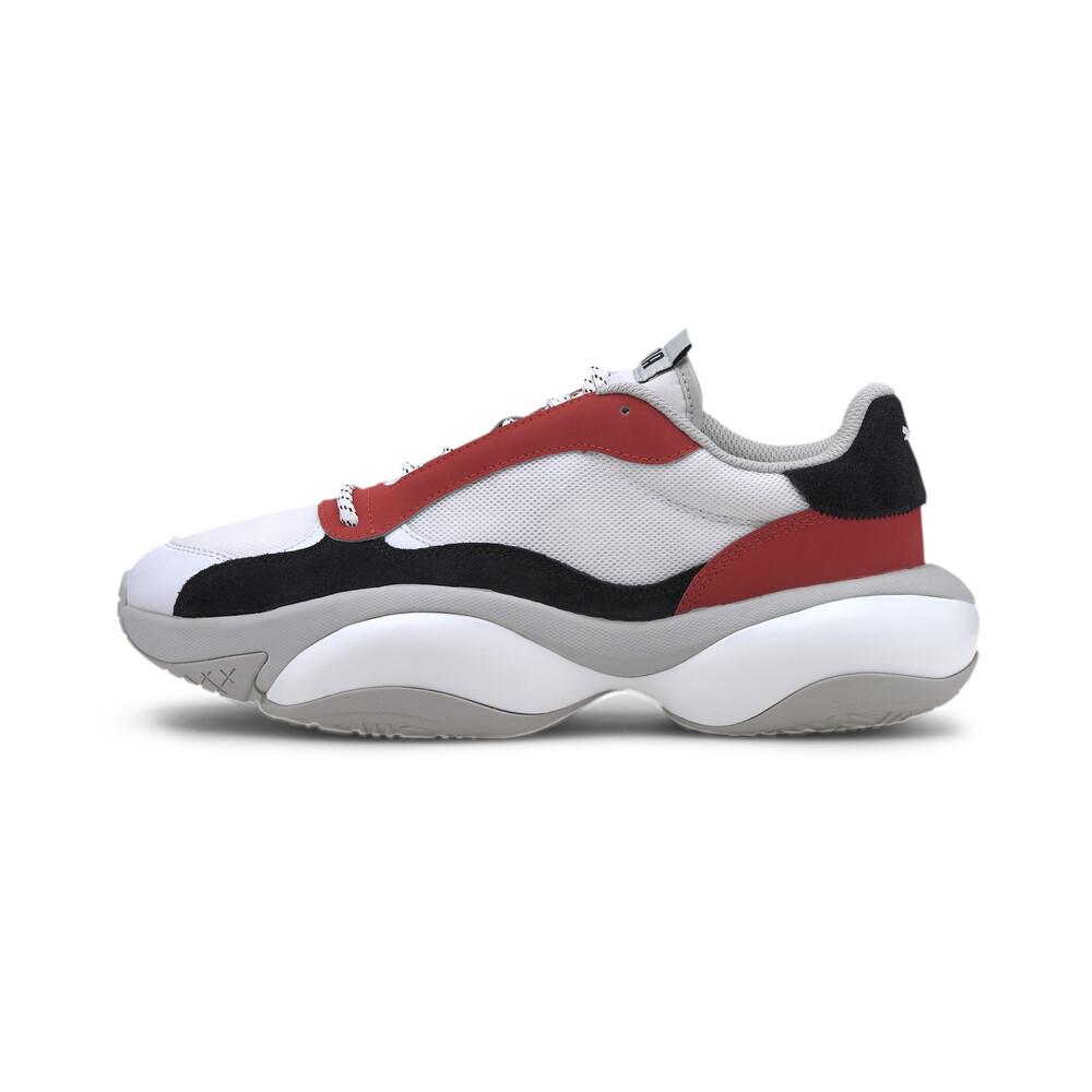 Görüntü Puma ALTERATION Core Ayakkabı #1