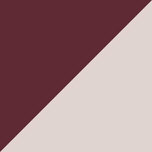 371595_02