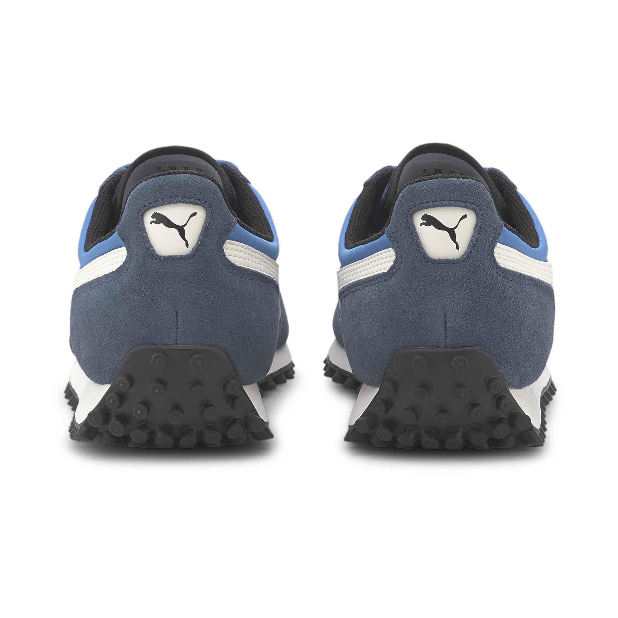PUMA-Men-039-s-Fast-Rider-Source-Sneakers thumbnail 3