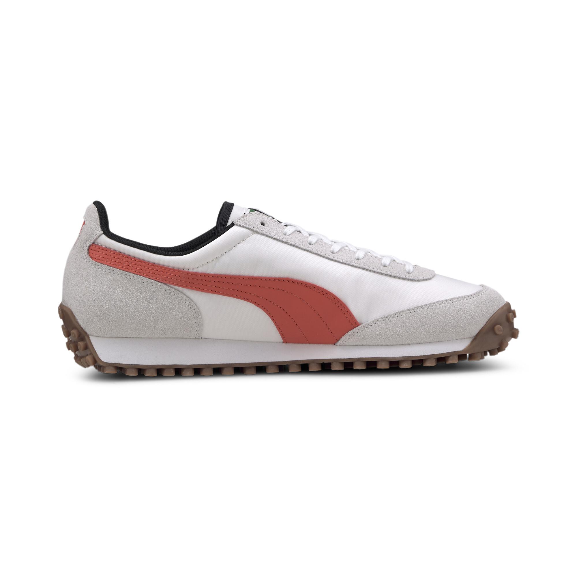 PUMA-Men-039-s-Fast-Rider-Source-Sneakers thumbnail 14