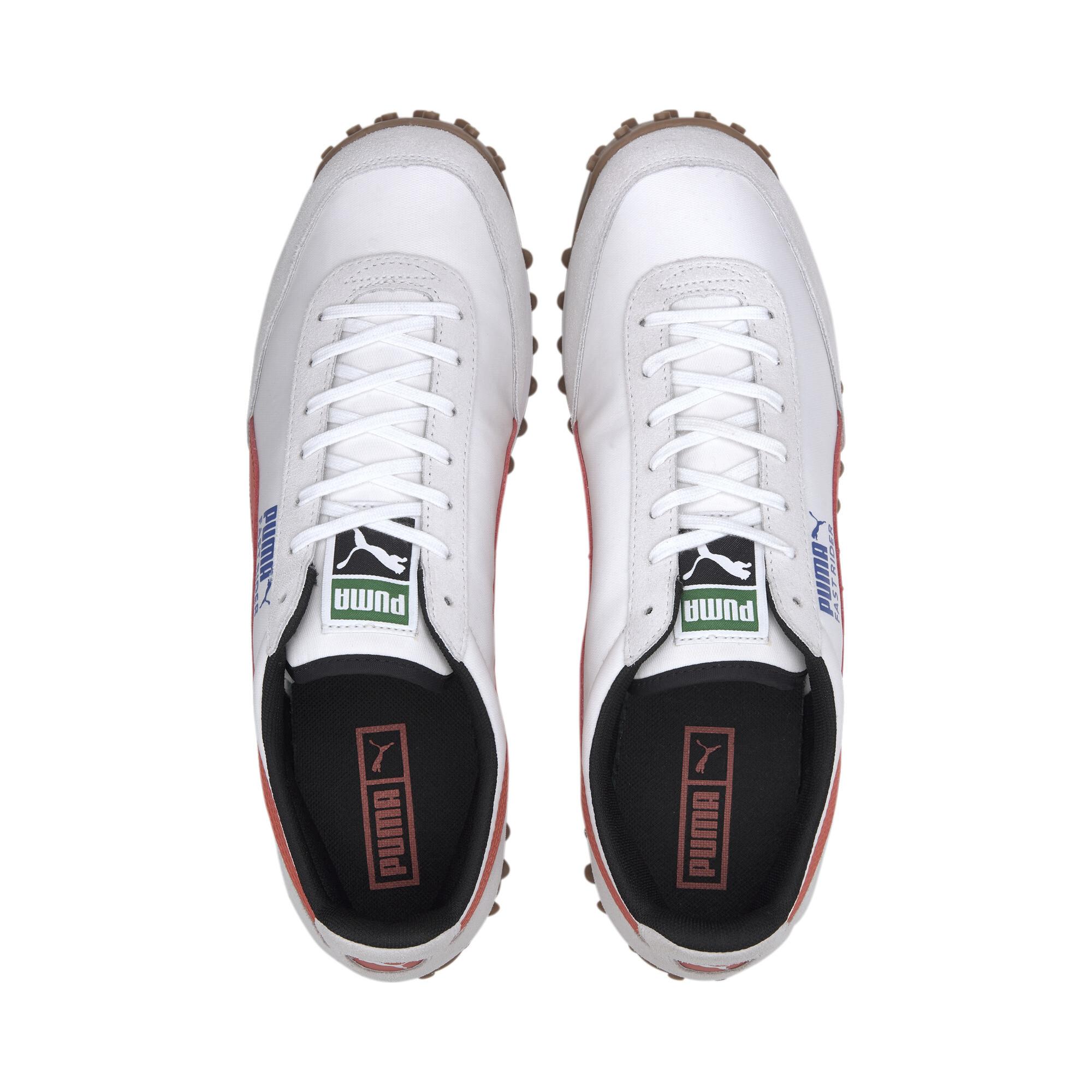 PUMA-Men-039-s-Fast-Rider-Source-Sneakers thumbnail 15