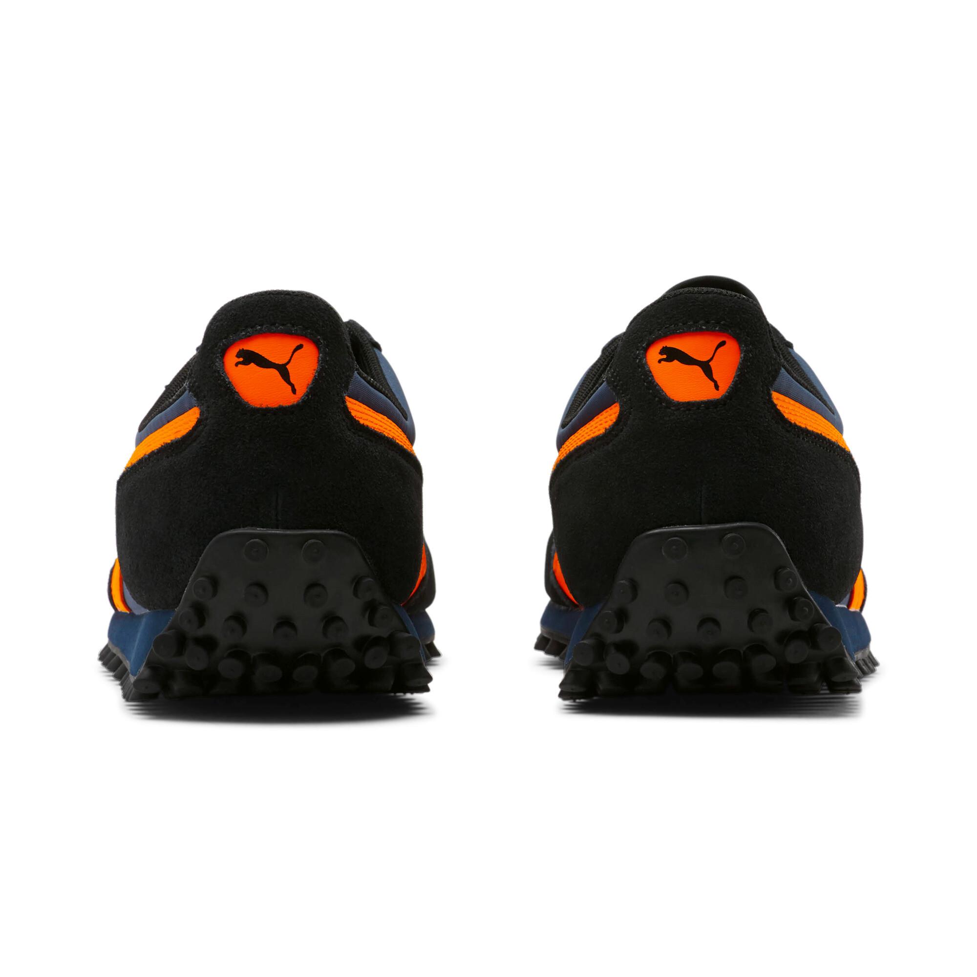 PUMA-Men-039-s-Fast-Rider-Source-Sneakers thumbnail 17