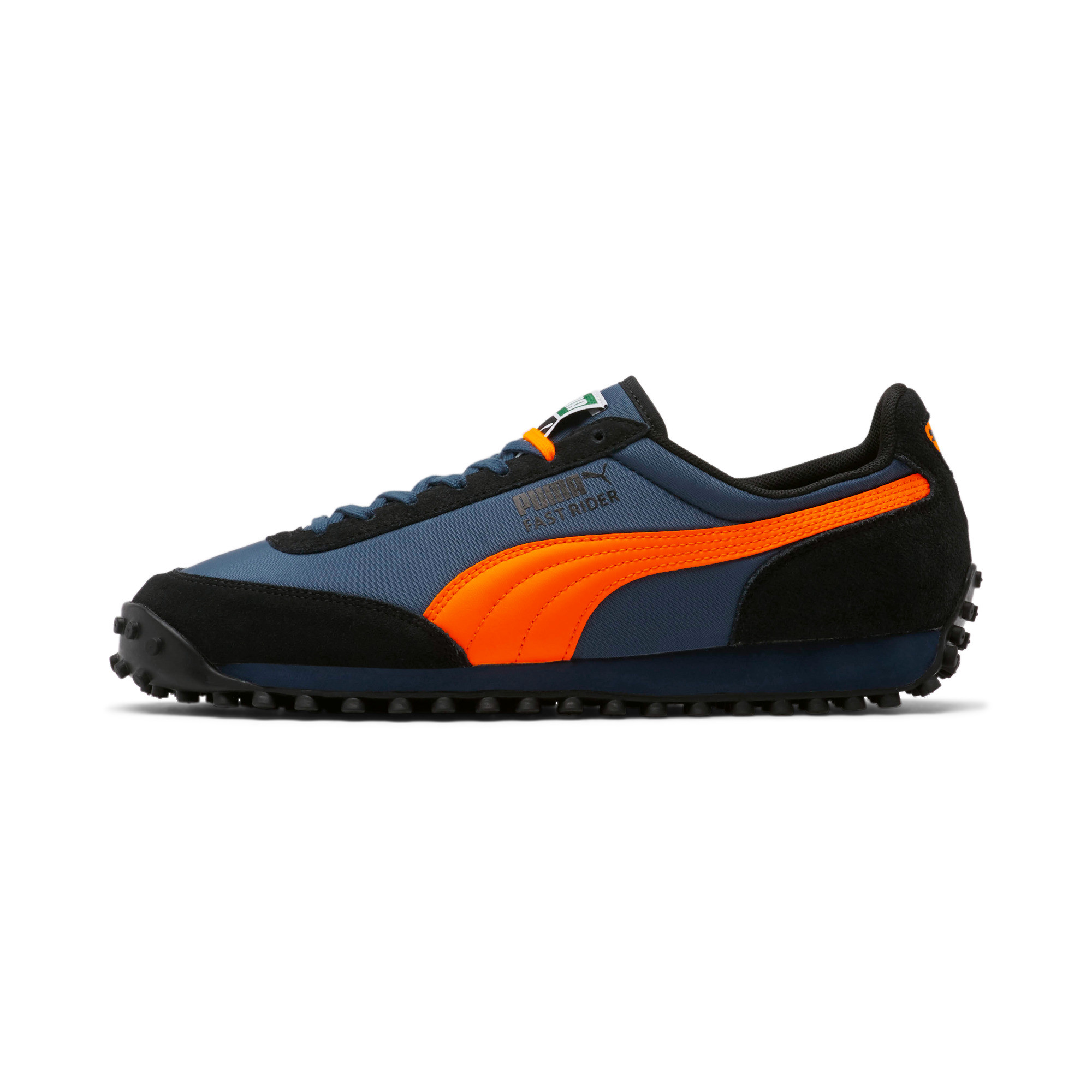 PUMA-Men-039-s-Fast-Rider-Source-Sneakers thumbnail 18