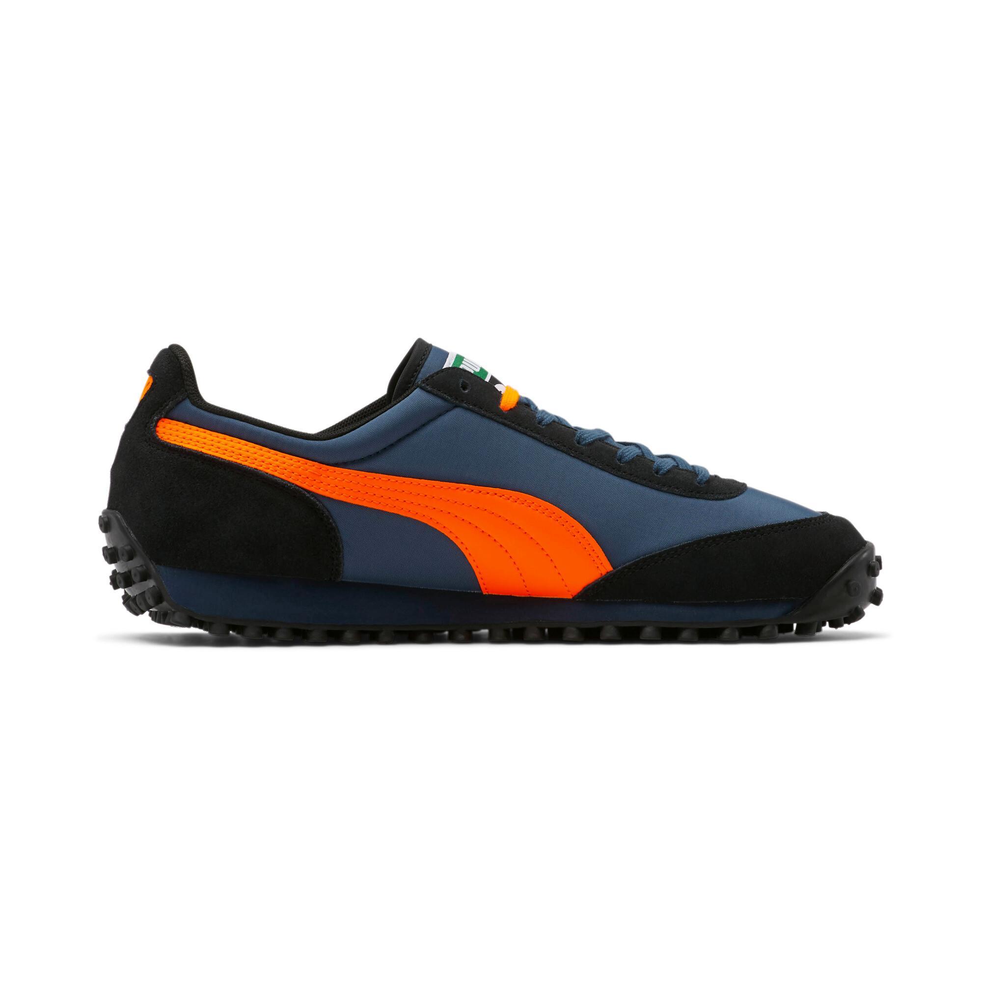 PUMA-Men-039-s-Fast-Rider-Source-Sneakers thumbnail 20