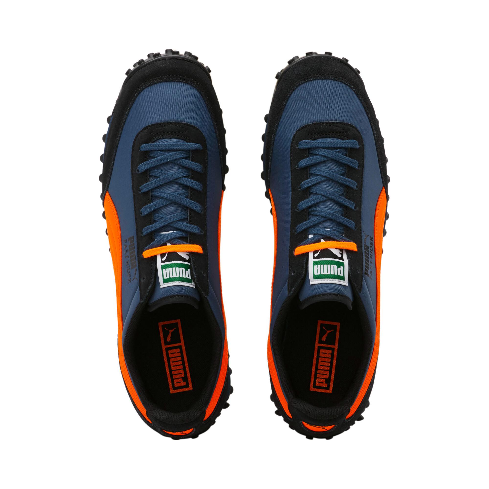 PUMA-Men-039-s-Fast-Rider-Source-Sneakers thumbnail 21