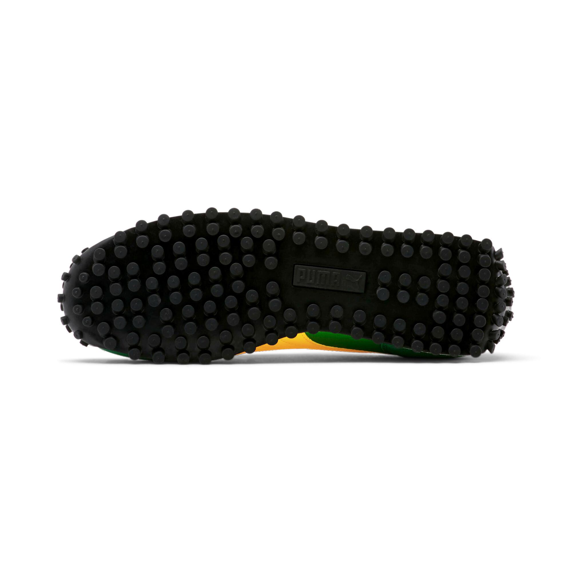 PUMA-Men-039-s-Fast-Rider-Source-Sneakers thumbnail 25
