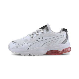 Image Puma CELL Stellar Embellish Women's Trainers